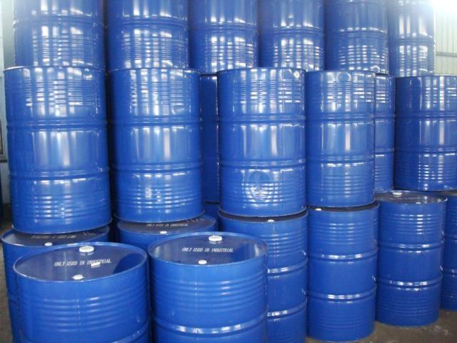 嵌段氨基硅油 1
