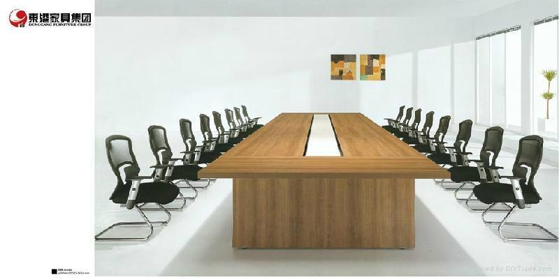 威頓辦公桌 1