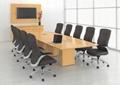 威頓辦公桌 2