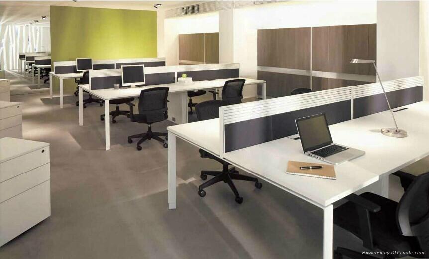 威頓辦公桌 3