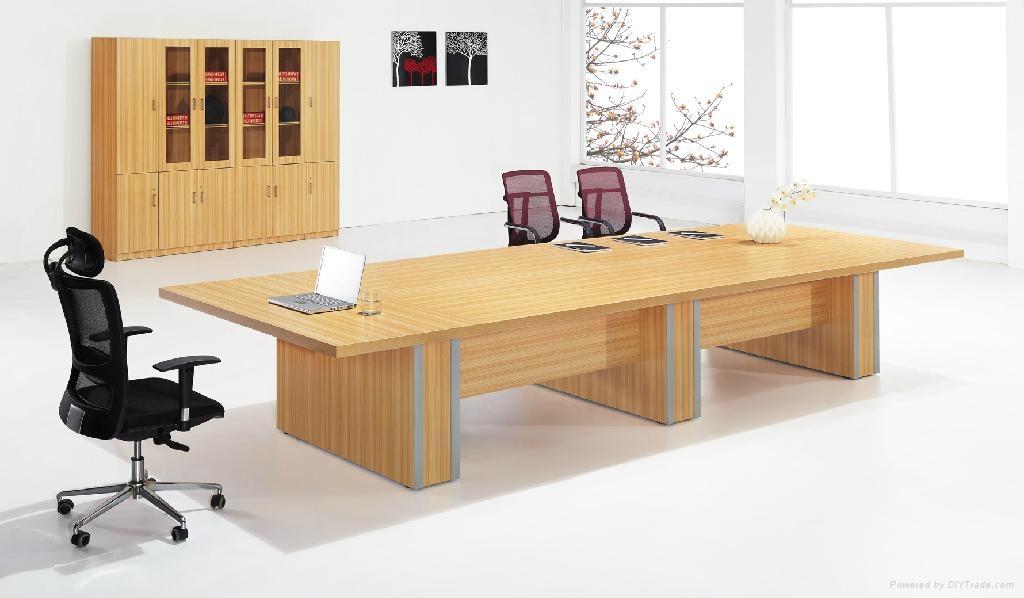 威頓辦公桌 4
