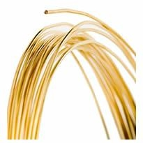 Copper Craft Wire for Jewelry Making and other Craft