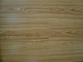 Good quality laminate flooring