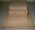 High quality Plain Particleboard