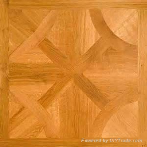 High quality Parquet Flooring 1