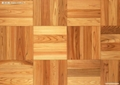 High quality Parquet Flooring 5