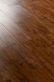 Handscraped  laminate flooring 3