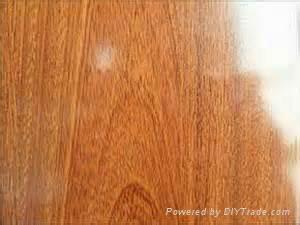 High Glossy laminate flooring 1