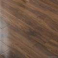 High Glossy laminate flooring 3
