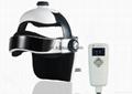 head massager of KS-2800A