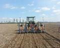農機自動導航 1