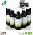 uv固化墨水適用硬性軟性材質 2