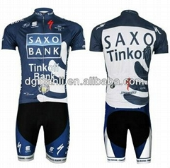 sublimation,custom team cycling jersey,racing jersey