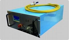 1000W/3000W光纖半導體激光器