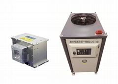 6000W/8000W半導體激光器