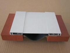 汕尾銳麥內牆金屬卡鎖型IL2