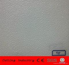 false ceiling boards