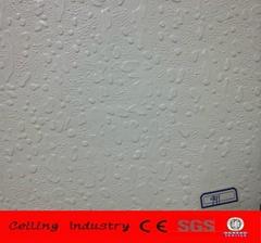 lightweight ceiling board