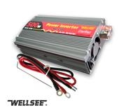 Hot sale Wellsee WS-IC1000 1000W high frequency voltage inverter