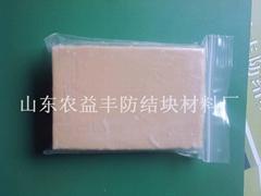 复合肥膏状防结块剂