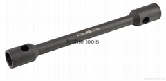 extension socket wrench