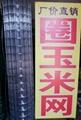 圈玉米电焊网 2