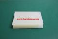 SAMSUNG GALAXY S5/i9600 Optically Clear
