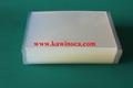 SAMSUNG GALAXY S4/I9500 Optically Clear