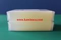 SAMSUNG GALAXY S3/I9300 Optically Clear Adhesive Tape KAWIN OCA Sticker 1