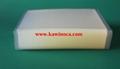 SAMSUNG GALAXY S3/I9300 Optically Clear Adhesive Tape KAWIN OCA Sticker 2
