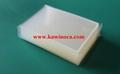 SAMSUNG GALAXY S3/I9300 Optically Clear Adhesive Tape KAWIN OCA Sticker 4