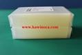 SAMSUNG GALAXY S3/I9300 Optically Clear Adhesive Tape KAWIN OCA Sticker 5