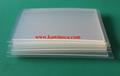 SAMSUNG GALAXY S2/I9100 Optically Clear