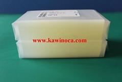 SAMSUNG GALAXY NOTE 3/N9000 Optically Clear Adhesive Tape KAWIN OCA Sticker