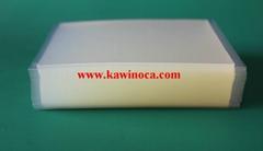 SAMSUNG GALAXY NOTE 2/N7100 Optically Clear Adhesive Tape KAWIN OCA Sticker
