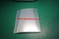 SAMSUNG GALAXY MEGA6.3/I9200 Optically
