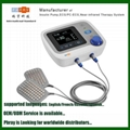 factory sale near-infrared foot therapy massager foot therapy device 1