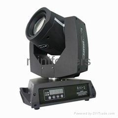 200W 5RMoving Head Beam Light