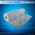 Glass Fiber Chopped Strand Mat 1