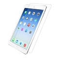 Premium Tempered glass screen protector for iPad Pro, tablet, 3