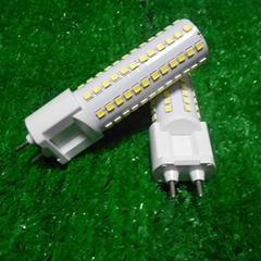 G12 LED燈管 12W