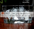 supply Guangzhou crystal inisde carving