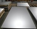 tinplate SHEET