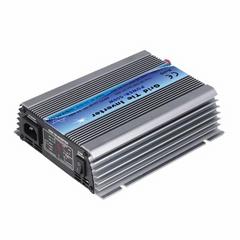 200-600w 22-60v 220v stackable power inverter for Solar Home Micro System