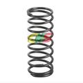 High-quality Standard Round Wire Spiral