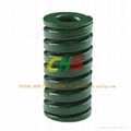 factory outlet ISO10243 die spring