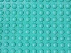防滑板沖孔網