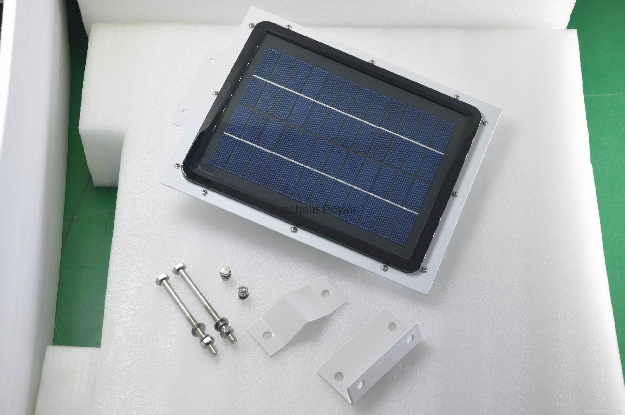 All-in-one solar light-SP602-112 4
