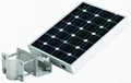 All-in-one solar light-SP603-10W