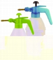 Houeshold Sprayer 2